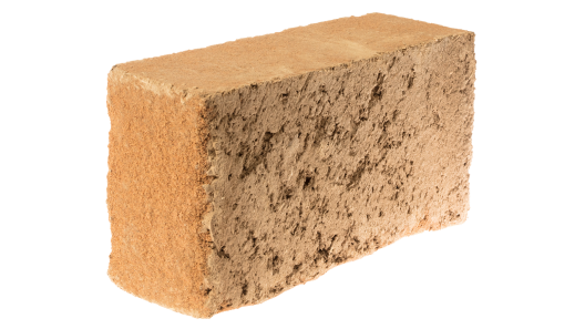 light clay block NF 1200