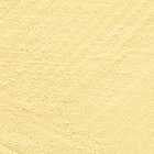 Goldocker 4.3