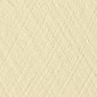 Schilf-Gelb 2.2
