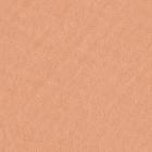 Indisch-Rot 1.1