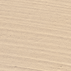 Siena-Braun 1.2