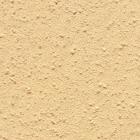 Goldocker 4.2