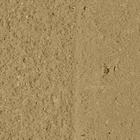 Grün-62